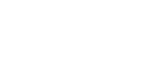 Ecritel Group